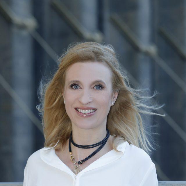 Verena Bender